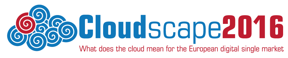 Cloudscape 2016 What The Cloud Means For The European Digital